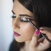 make_up_1xx